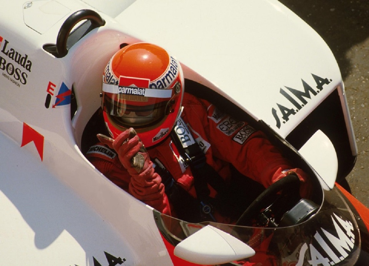 Niki-Lauda-1.jpg