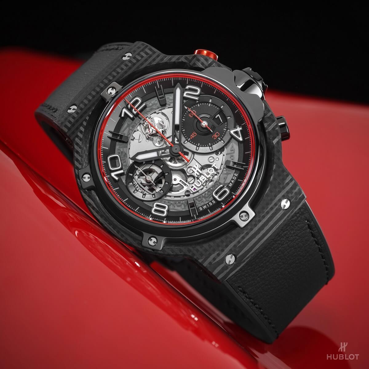Ferrari-GT-3D-Carbon-1.jpg