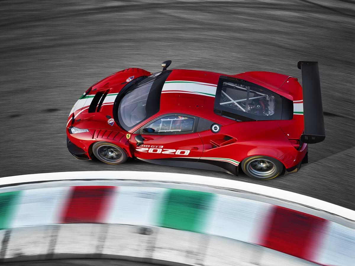 195128-cgt-Ferrari_GT3_EVO_2020.jpg