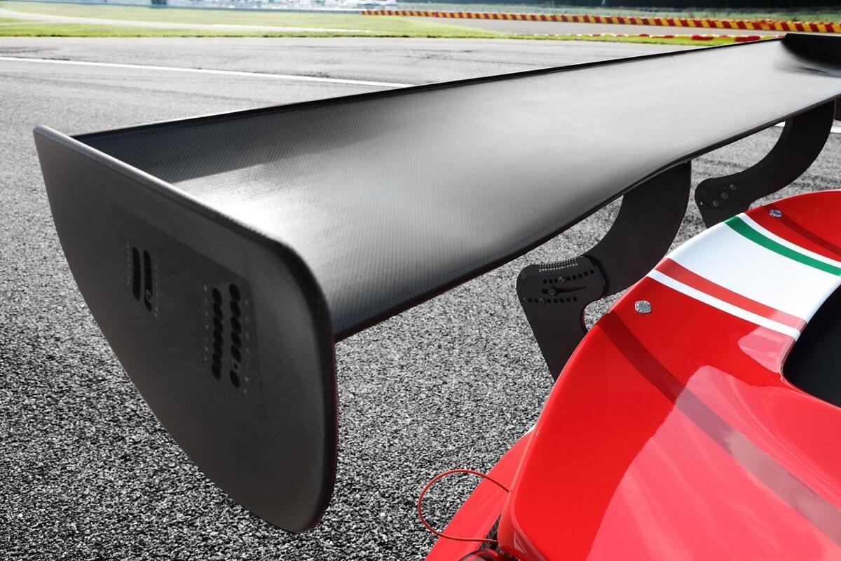 195132-cgt-Ferrari_GT3_EVO_2020.jpg