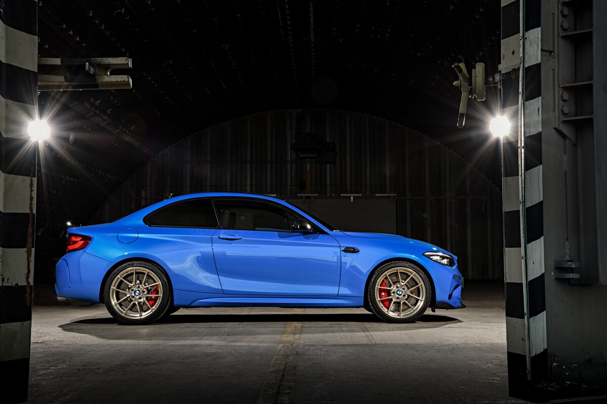 P90374177_highRes_the-all-new-bmw-m2-c.jpg