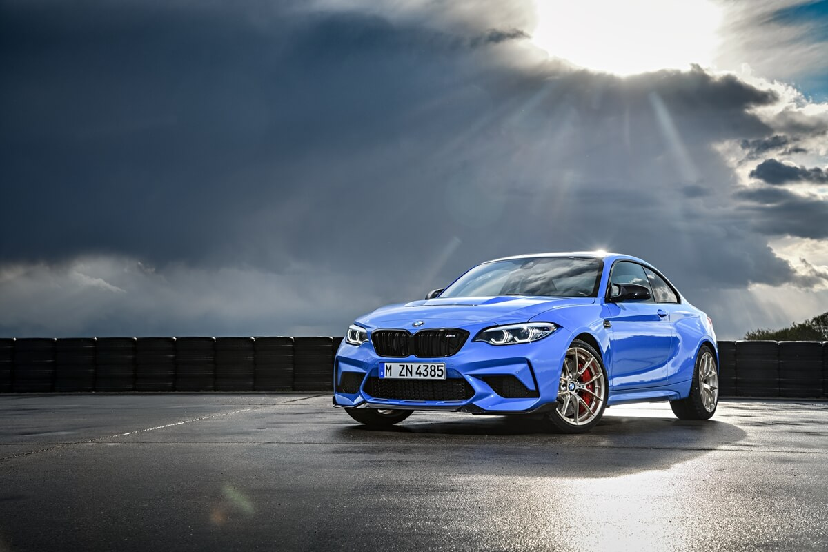 P90374183_highRes_the-all-new-bmw-m2-c.jpg
