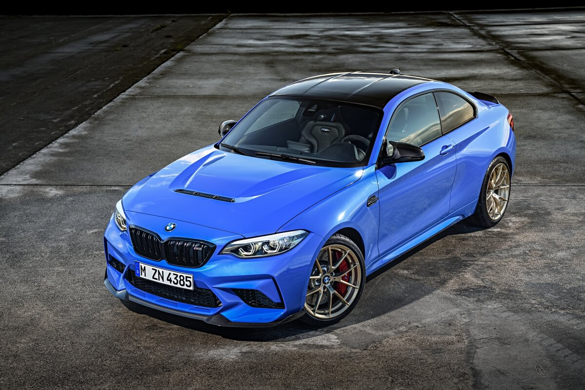 P90374189_highRes_the-all-new-bmw-m2-c.jpg