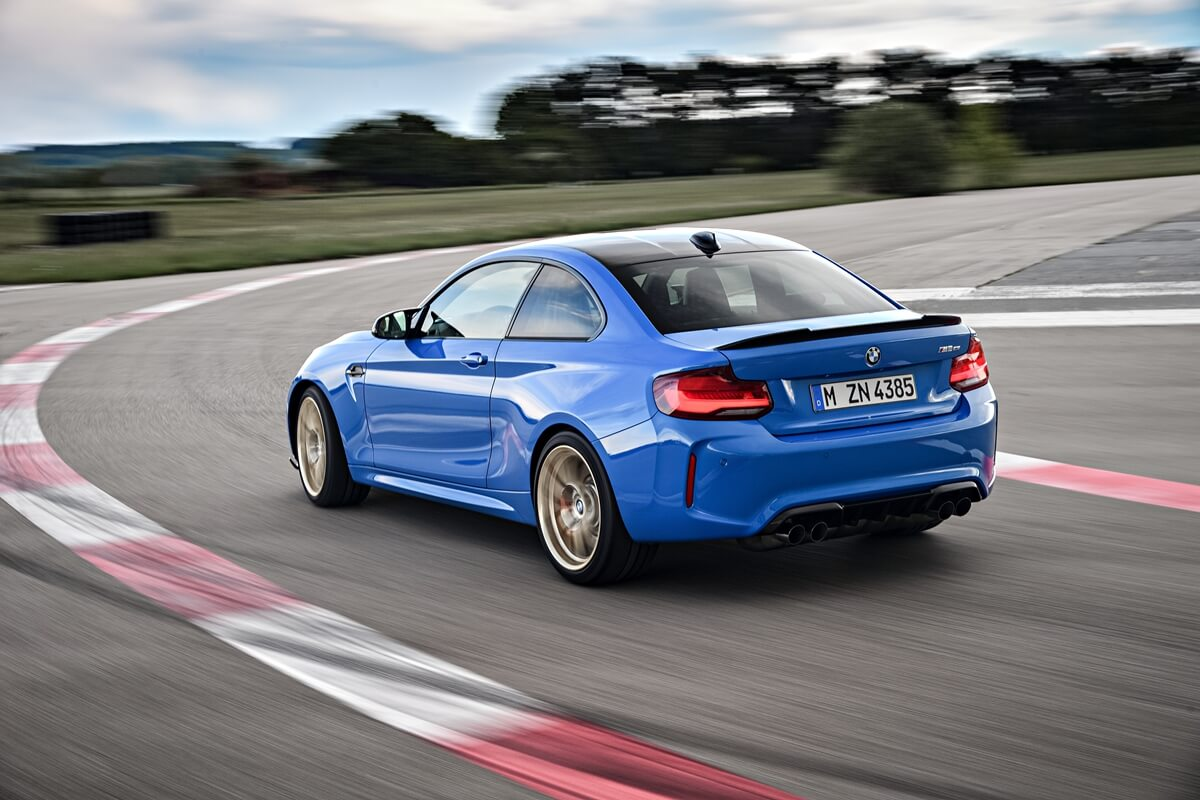 P90374207_highRes_the-all-new-bmw-m2-c.jpg