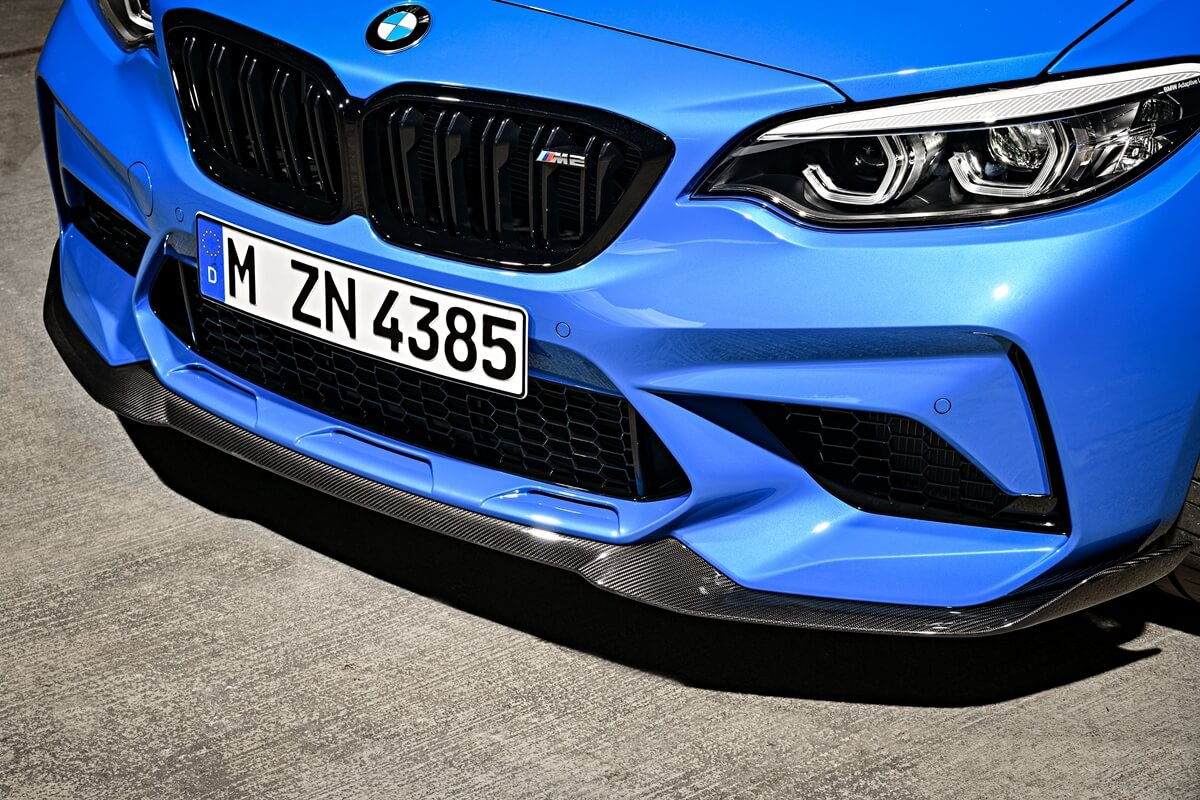 P90374216_highRes_the-all-new-bmw-m2-c.jpg