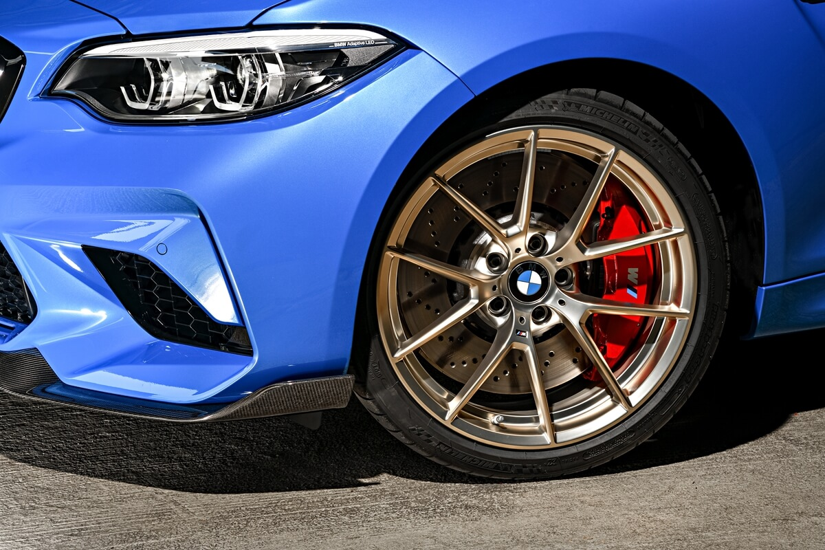P90374221_highRes_the-all-new-bmw-m2-c.jpg