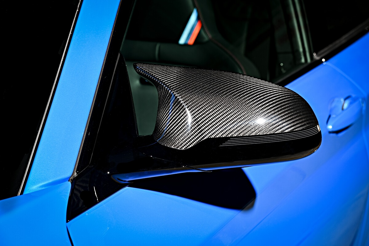 P90374226_highRes_the-all-new-bmw-m2-c.jpg