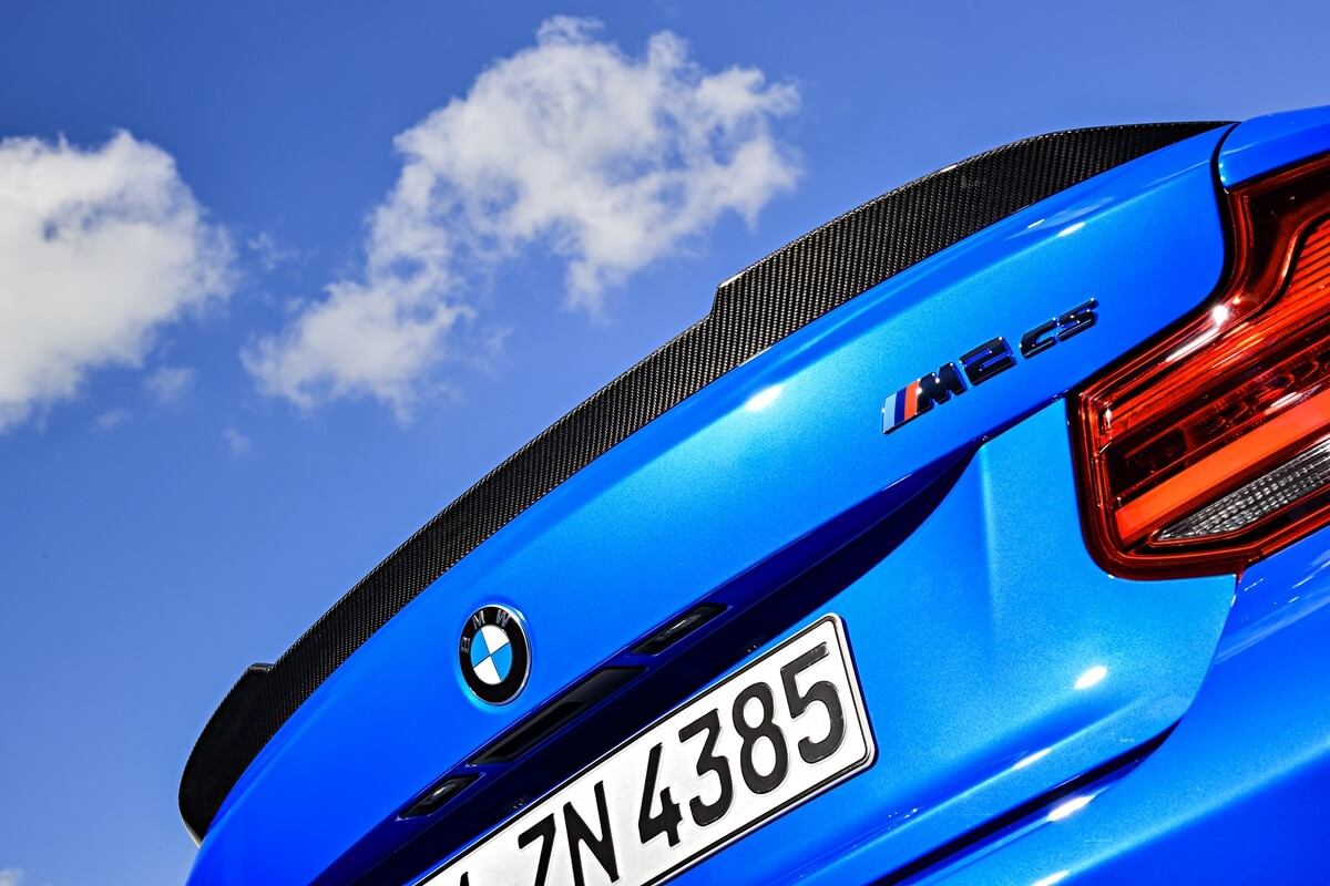 P90374231_highRes_the-all-new-bmw-m2-c.jpg