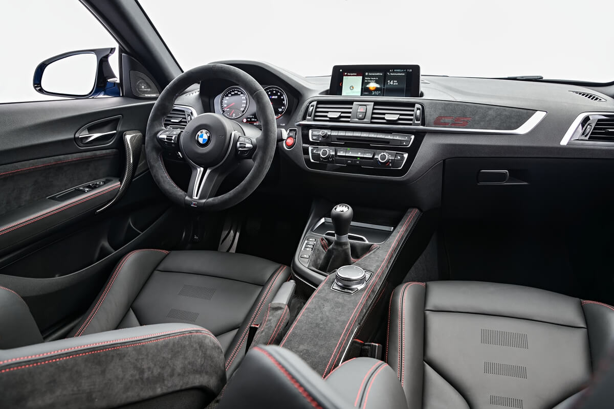 P90374235_highRes_the-all-new-bmw-m2-c.jpg