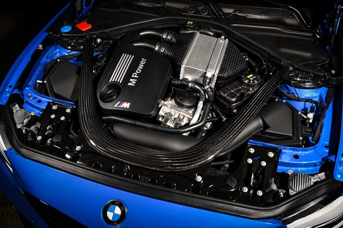 P90374247_highRes_the-all-new-bmw-m2-c.jpg