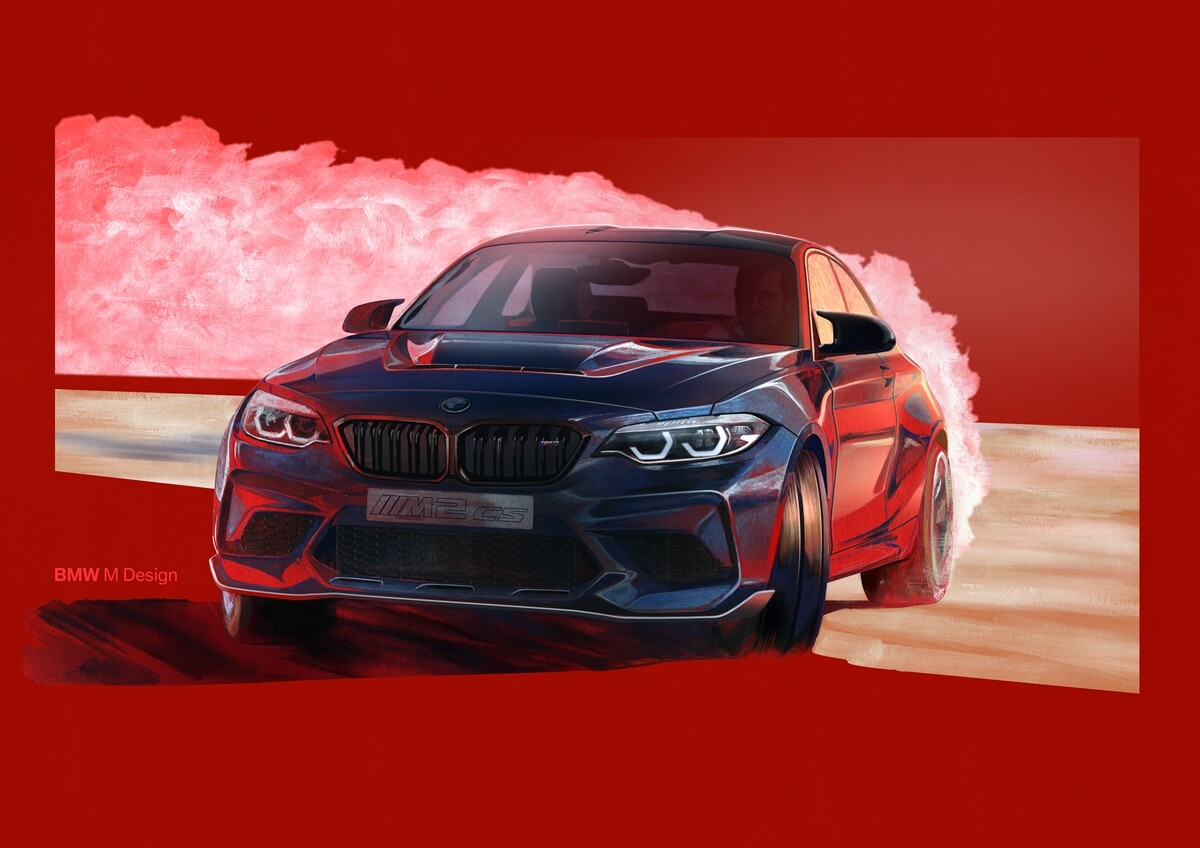 P90374879_highRes_the-all-new-bmw-m2-c.jpg