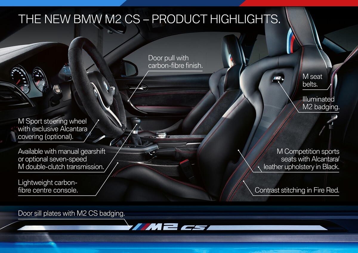 P90374887_highRes_the-all-new-bmw-m2-c.jpg