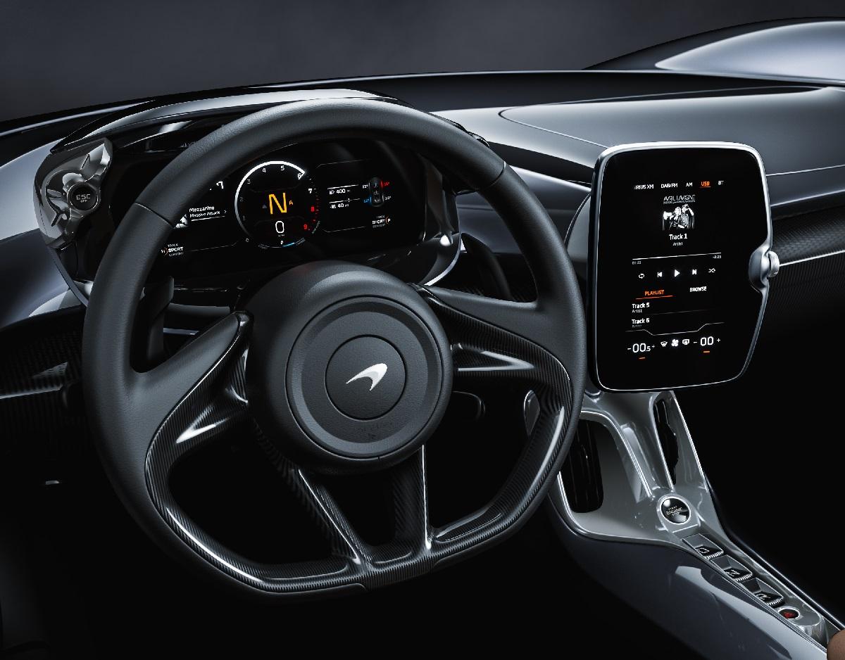 Large-11534-McLaren-Elva.jpg