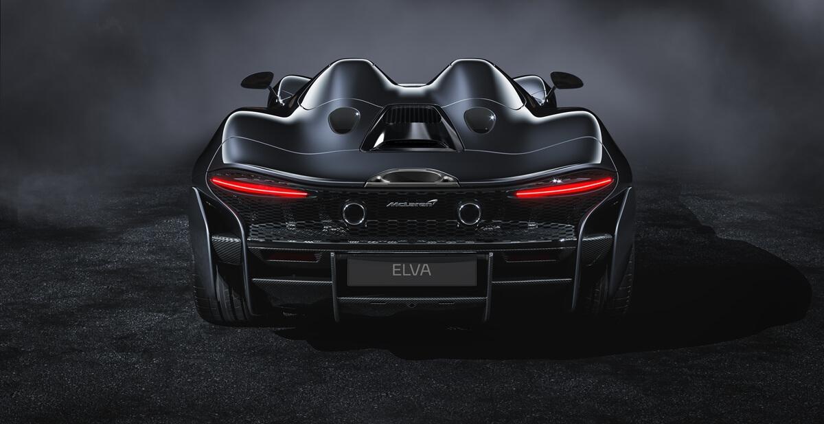 Large-11536-McLaren-Elva.jpg