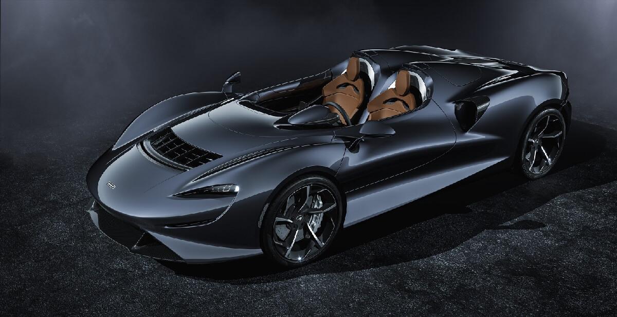 Large-11543-McLaren-Elva.jpg