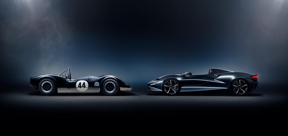 Large-11544-McLaren-Elva-with-McLaren-Elva-M1A-Mk-I.jpg