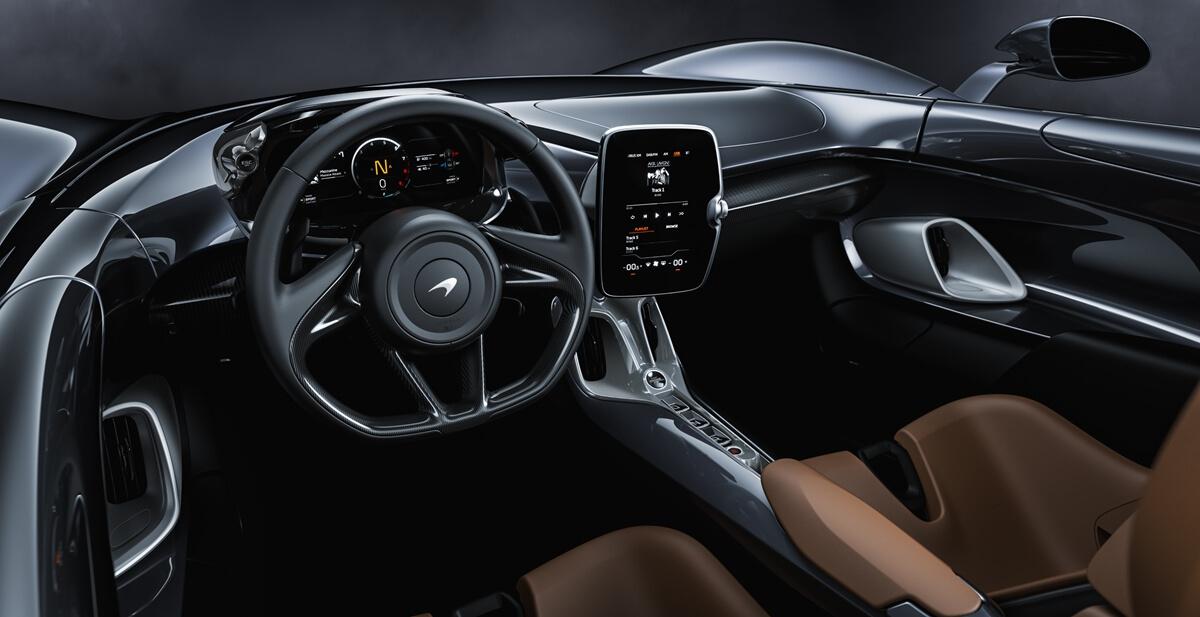 Medium-11534-McLaren-Elva.jpg
