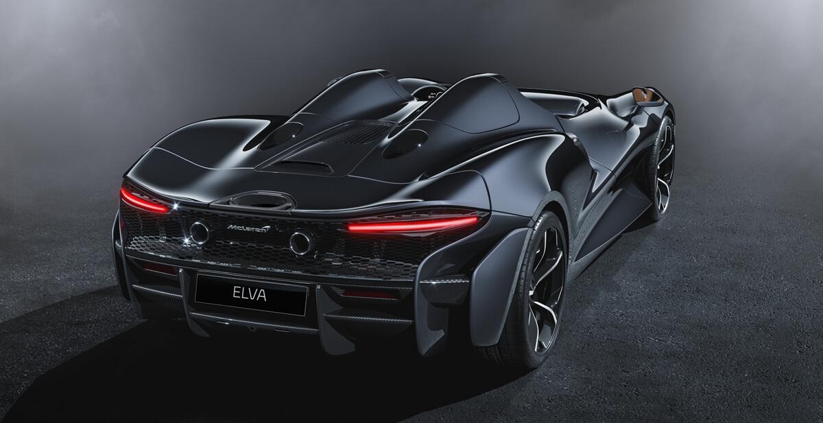 Medium-11541-McLaren-Elva.jpg