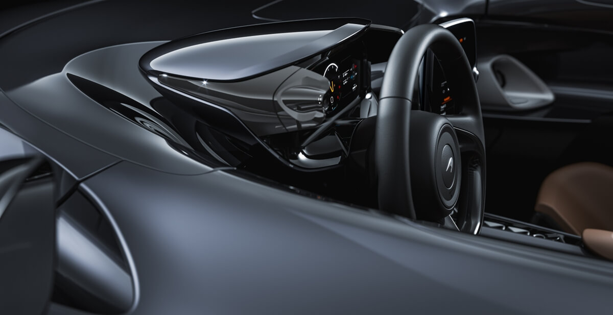 Small-11535-McLaren-Elva.jpg