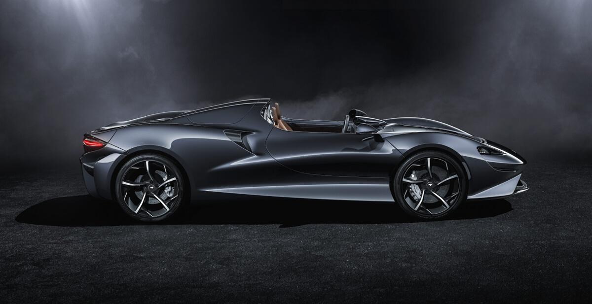 Small-11542-McLaren-Elva.jpg
