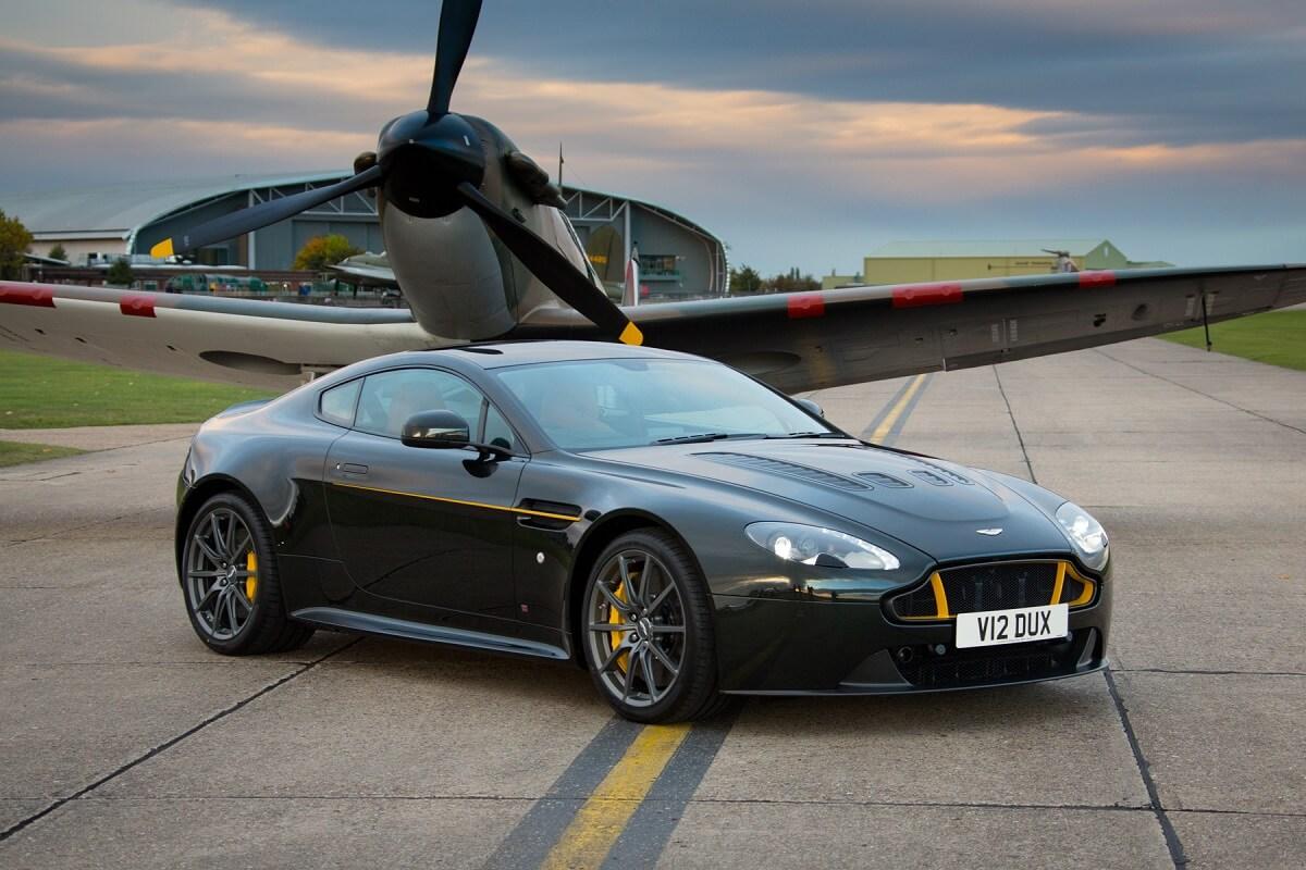 aston-martin-wings-series04aston-martin-v12-vantage-s-spitfire-8001-jpg.jpg
