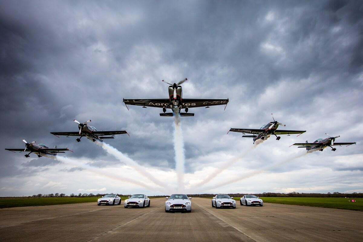 aston-martin-wings-series07aston-martin-v8-vantage-s-blades-edition02-jpg.jpg