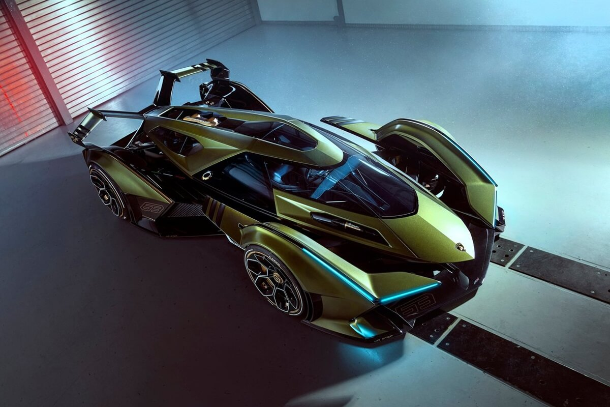 Lamborghini-Lambo_V12_Vision_Gran_Turismo_Concept-1.jpg