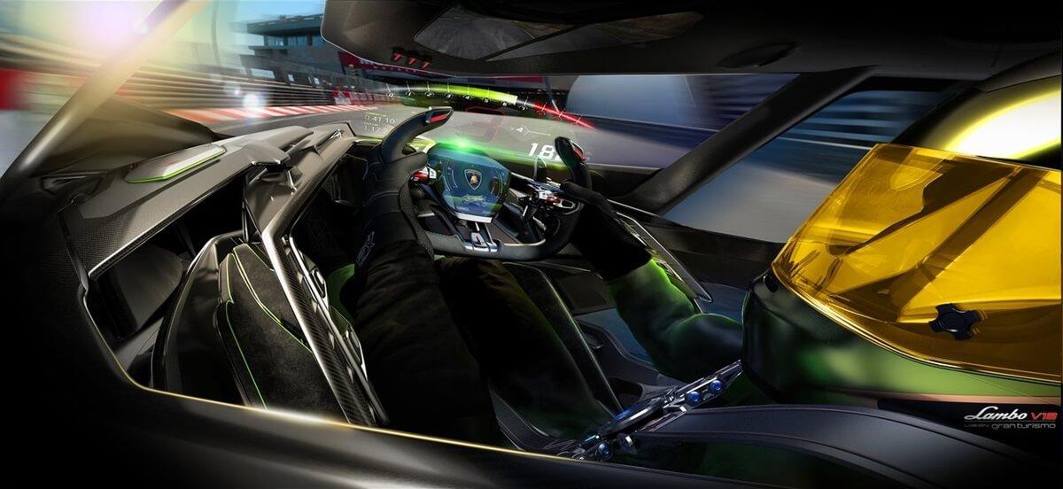 Lamborghini-Lambo_V12_Vision_Gran_Turismo_Concept-10.jpg