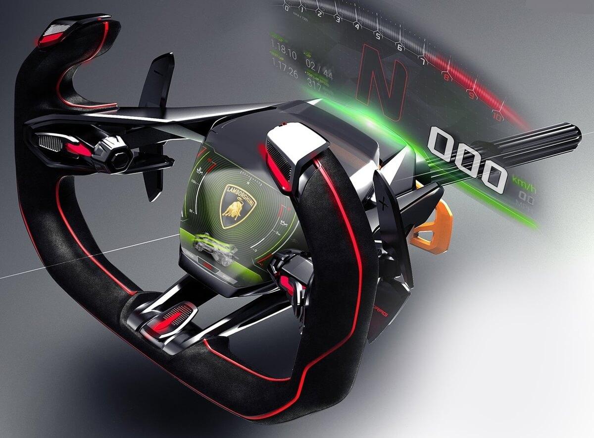 Lamborghini-Lambo_V12_Vision_Gran_Turismo_Concept-11.jpg