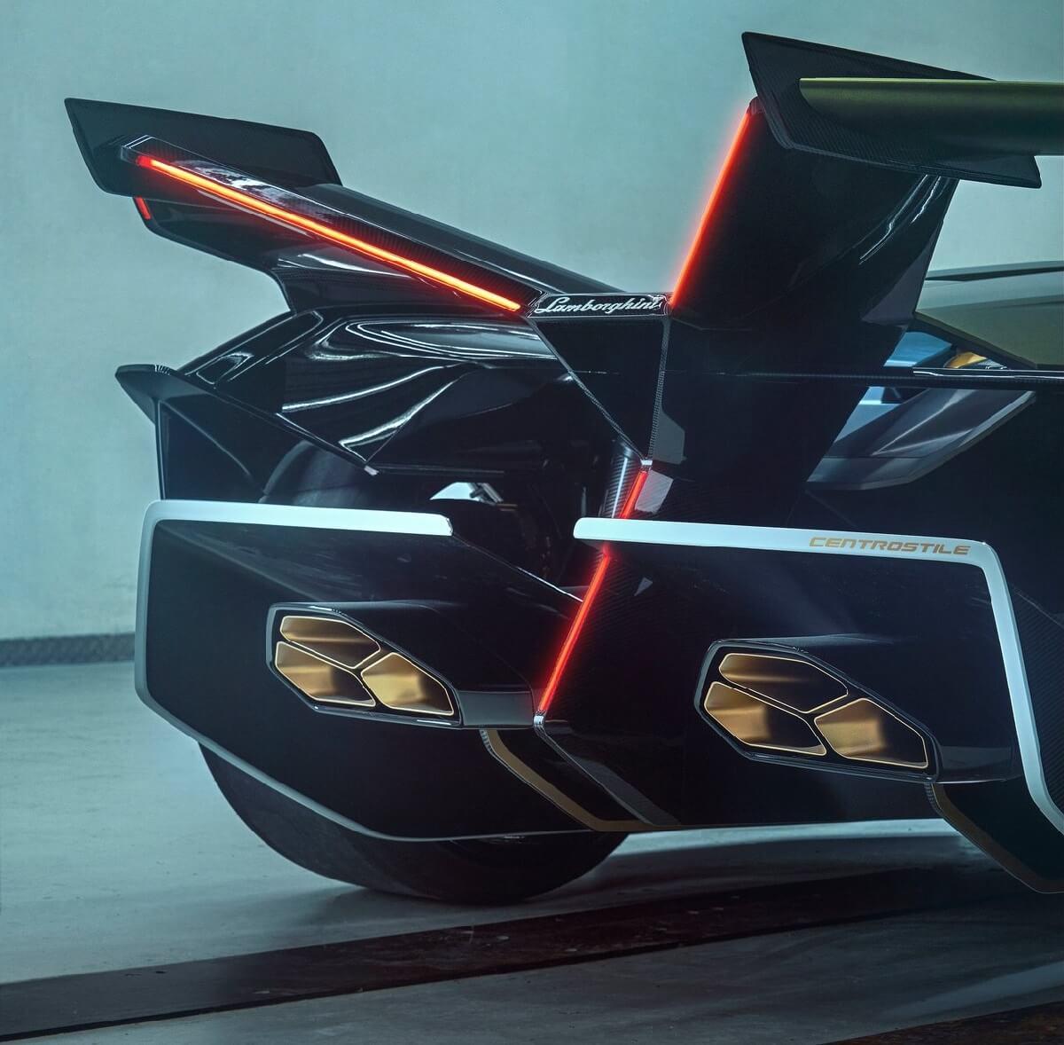 Lamborghini-Lambo_V12_Vision_Gran_Turismo_Concept-12.jpg
