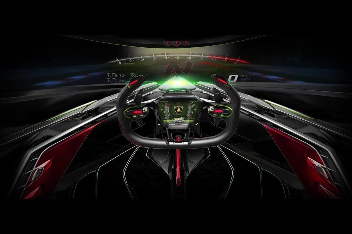 Lamborghini-Lambo_V12_Vision_Gran_Turismo_Concept-2.jpg