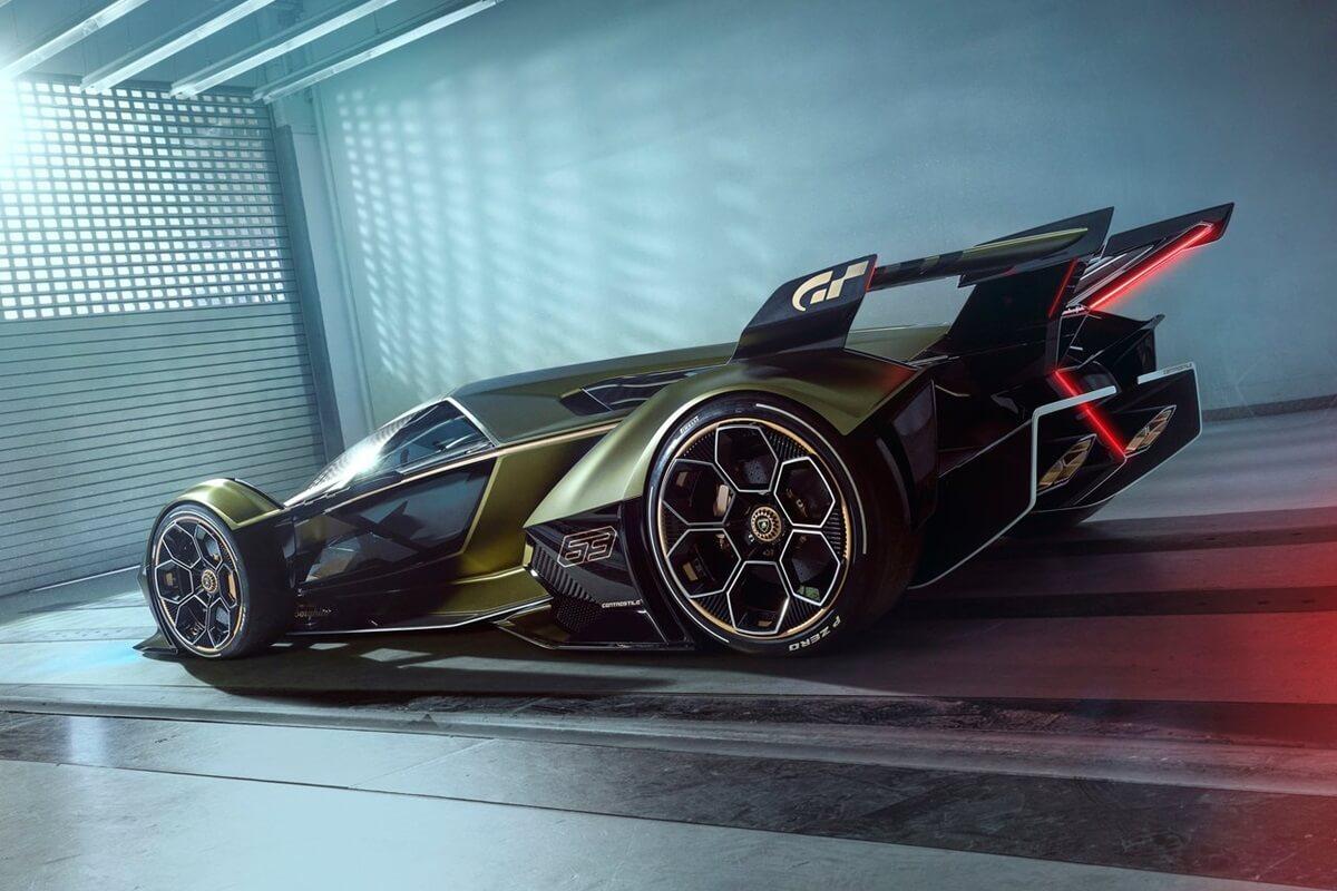 Lamborghini-Lambo_V12_Vision_Gran_Turismo_Concept-4.jpg