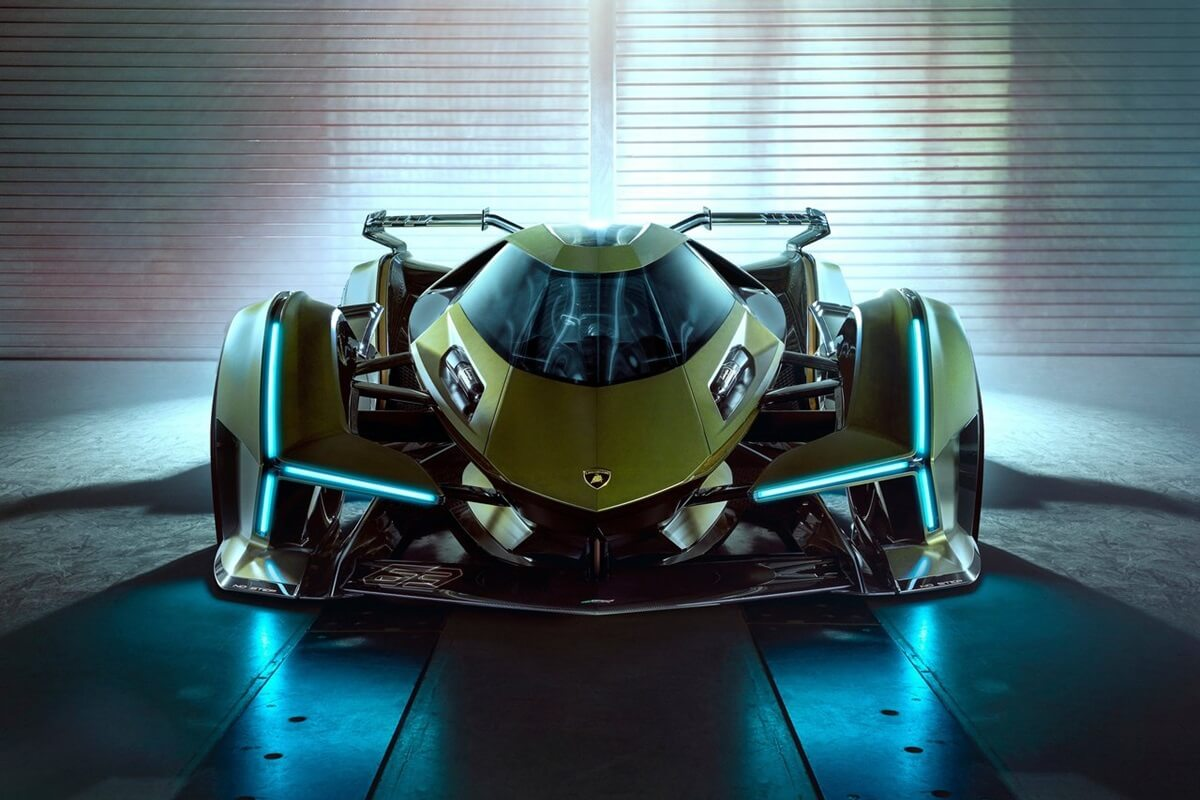 Lamborghini-Lambo_V12_Vision_Gran_Turismo_Concept-5.jpg