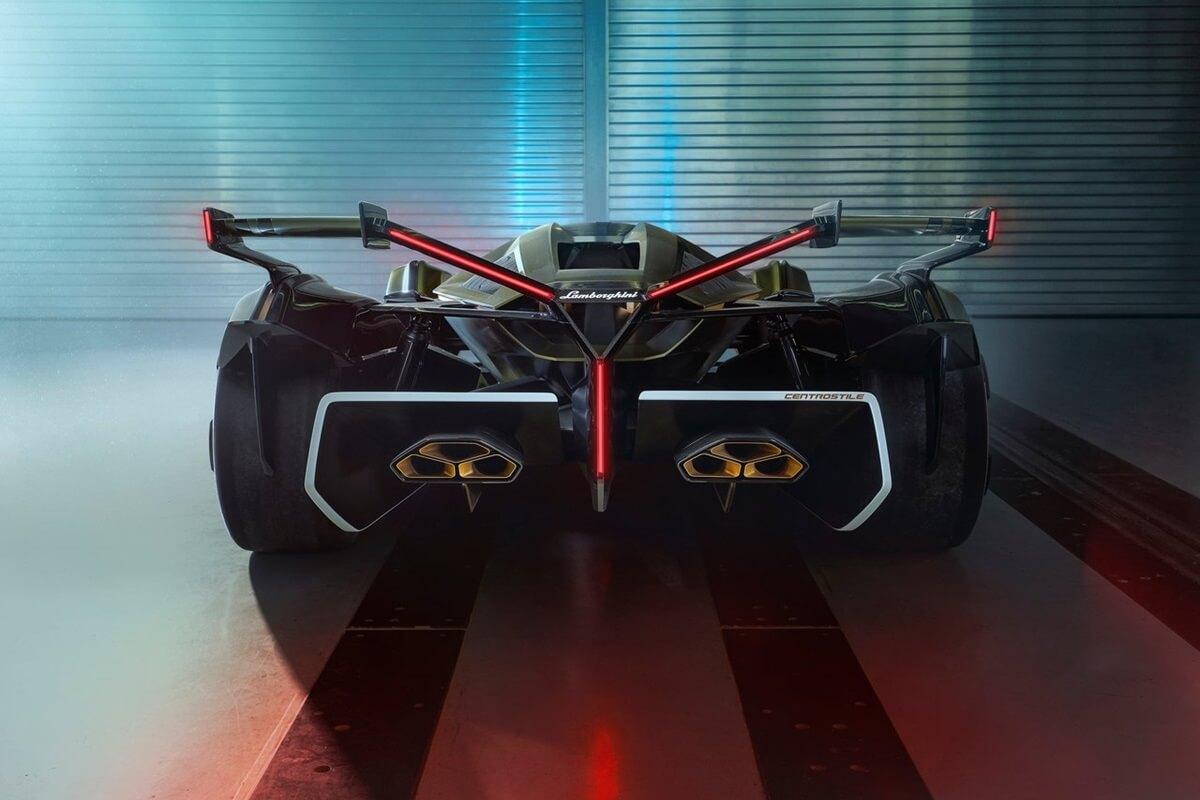 Lamborghini-Lambo_V12_Vision_Gran_Turismo_Concept-6.jpg