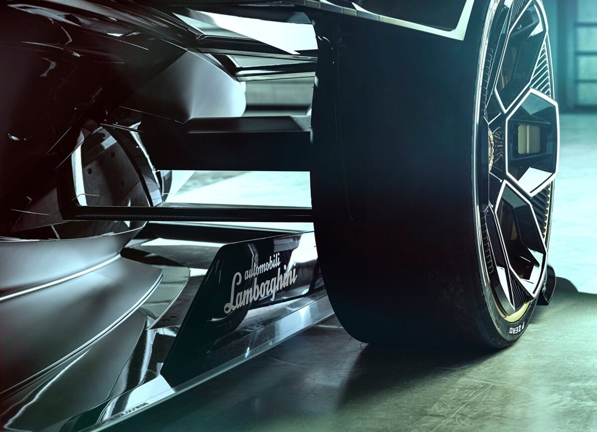 Lamborghini-Lambo_V12_Vision_Gran_Turismo_Concept-8.jpg
