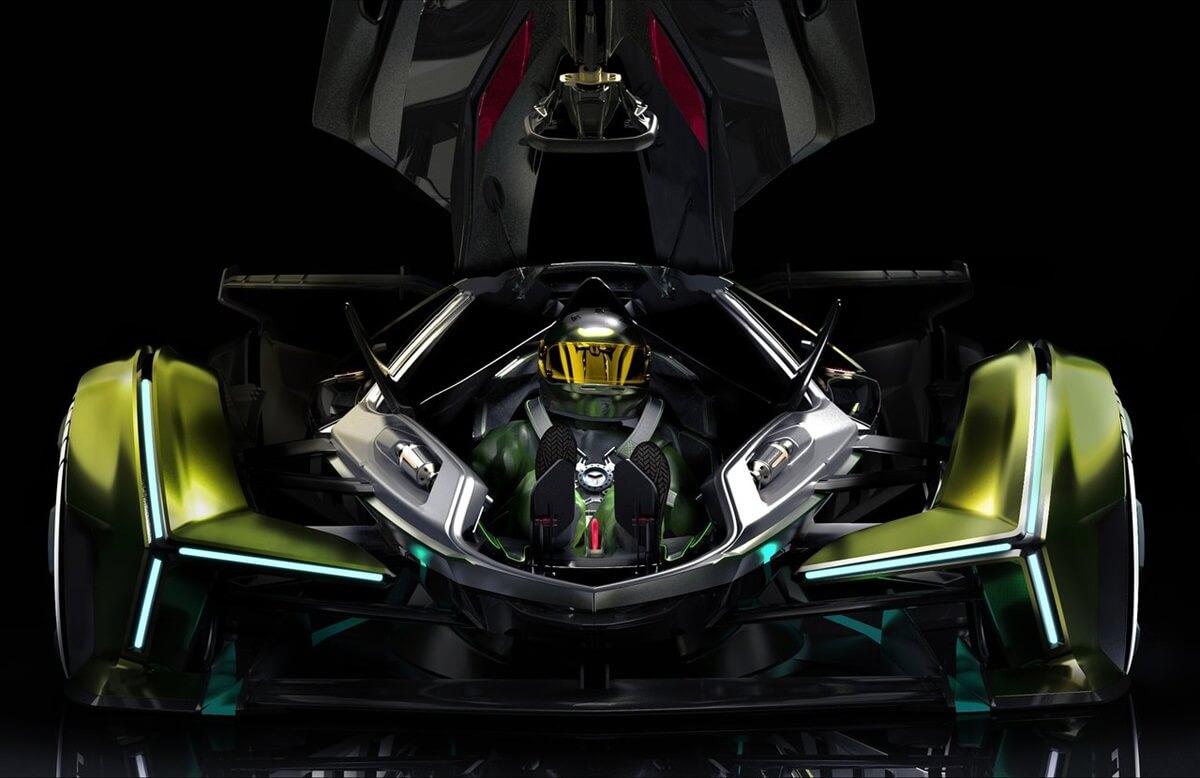 Lamborghini-Lambo_V12_Vision_Gran_Turismo_Concept-9.jpg