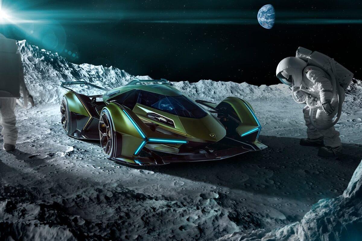 Lamborghini-Lambo_V12_Vision_Gran_Turismo_Concept.jpg