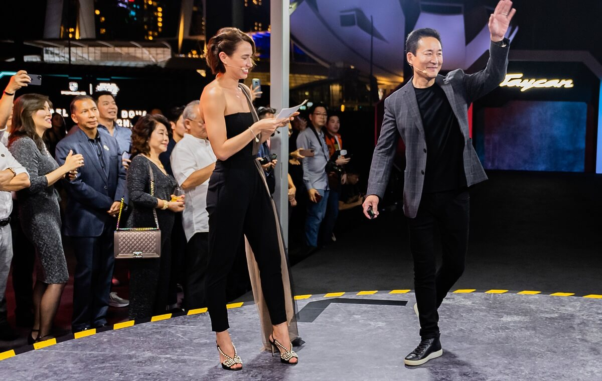 1232629_doug_chiang_r_vice_president_and_executive_creative_director_at_lucasfilm_asia_pacific_premiere_of_the_taycan_singapore_2019_porsche_ag.jpg
