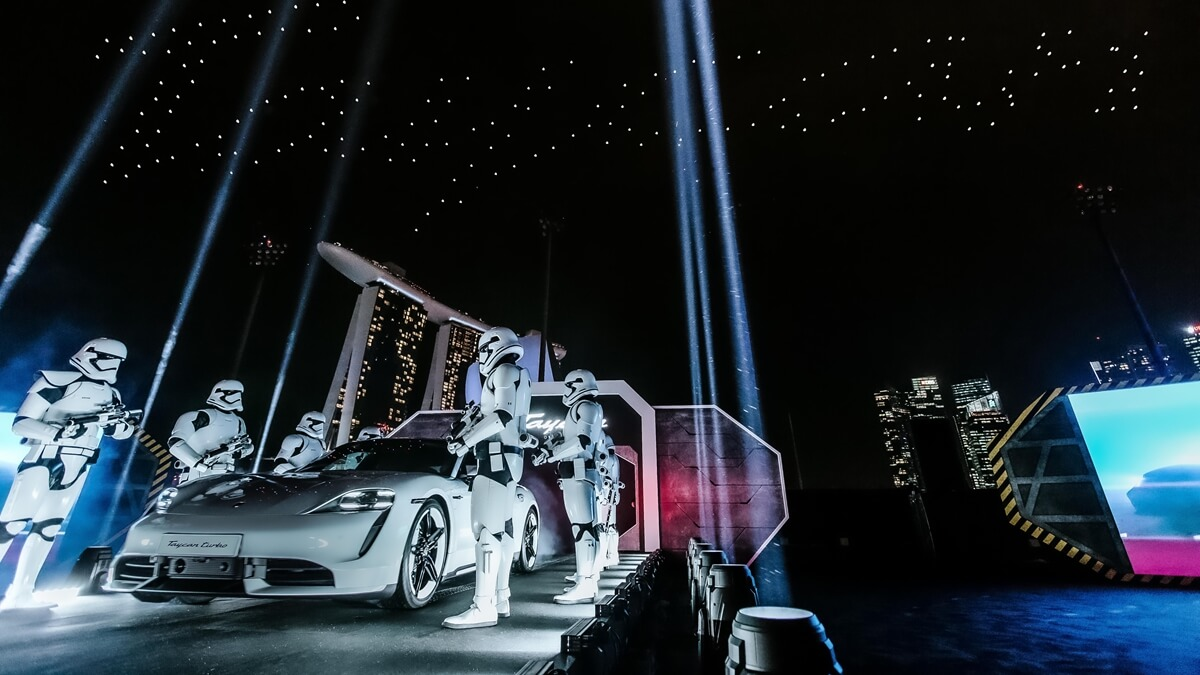 2348545_asia_pacific_premiere_of_the_taycan_singapore_2019_porsche_ag.jpg