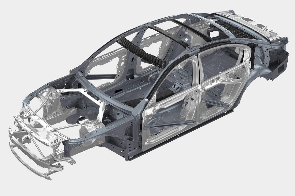 BMW-7-Series-Carbon-Core.jpg
