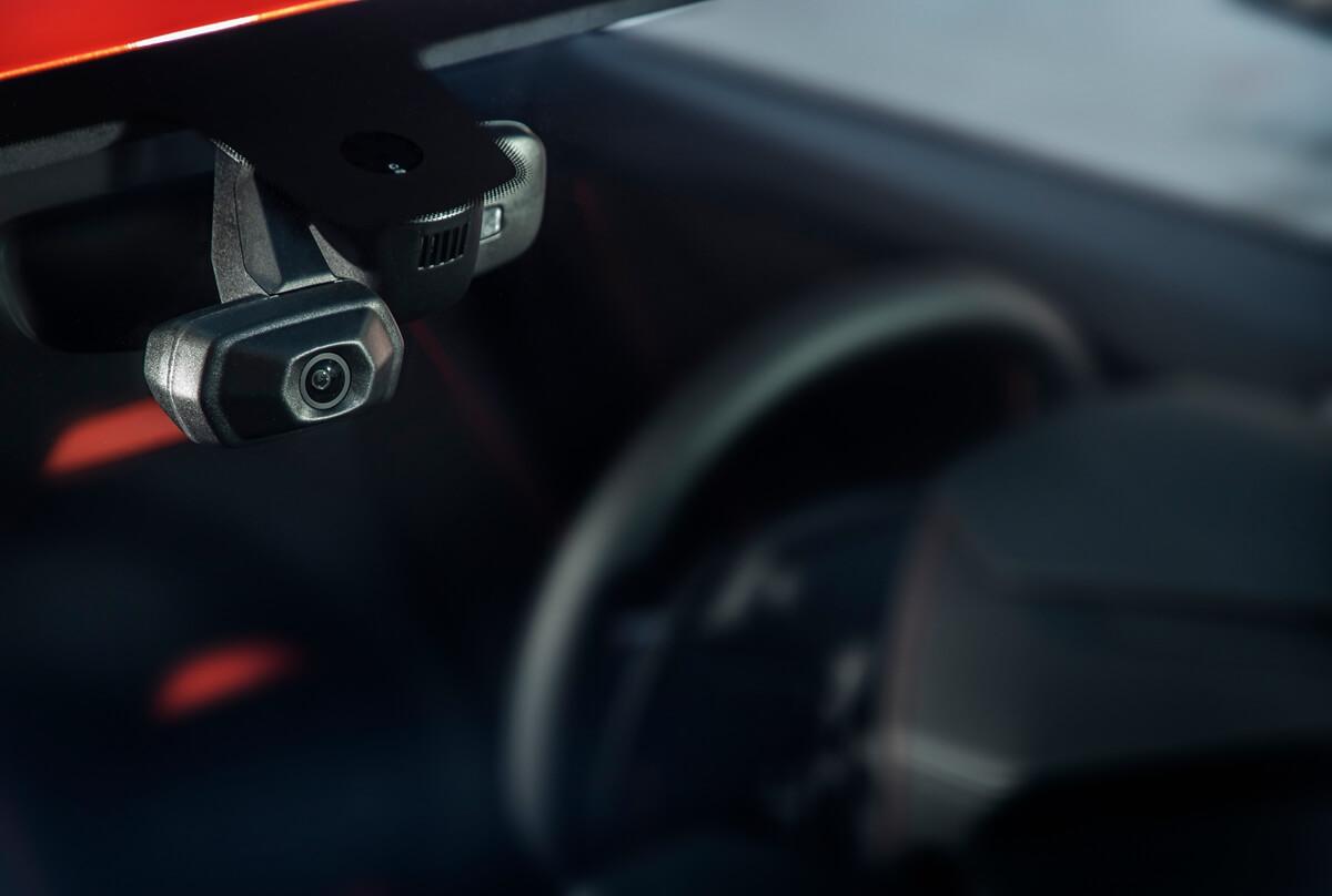 Lamborghini_Huracan_EVO_Arancio033.JPG