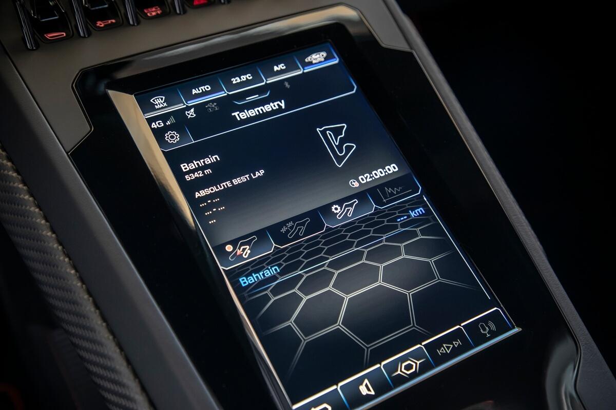 Lamborghini_Huracan_EVO_Arancio047.JPG