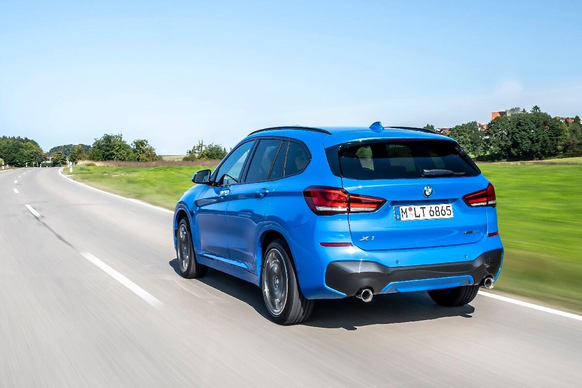 X1-M-Sport-2.jpg