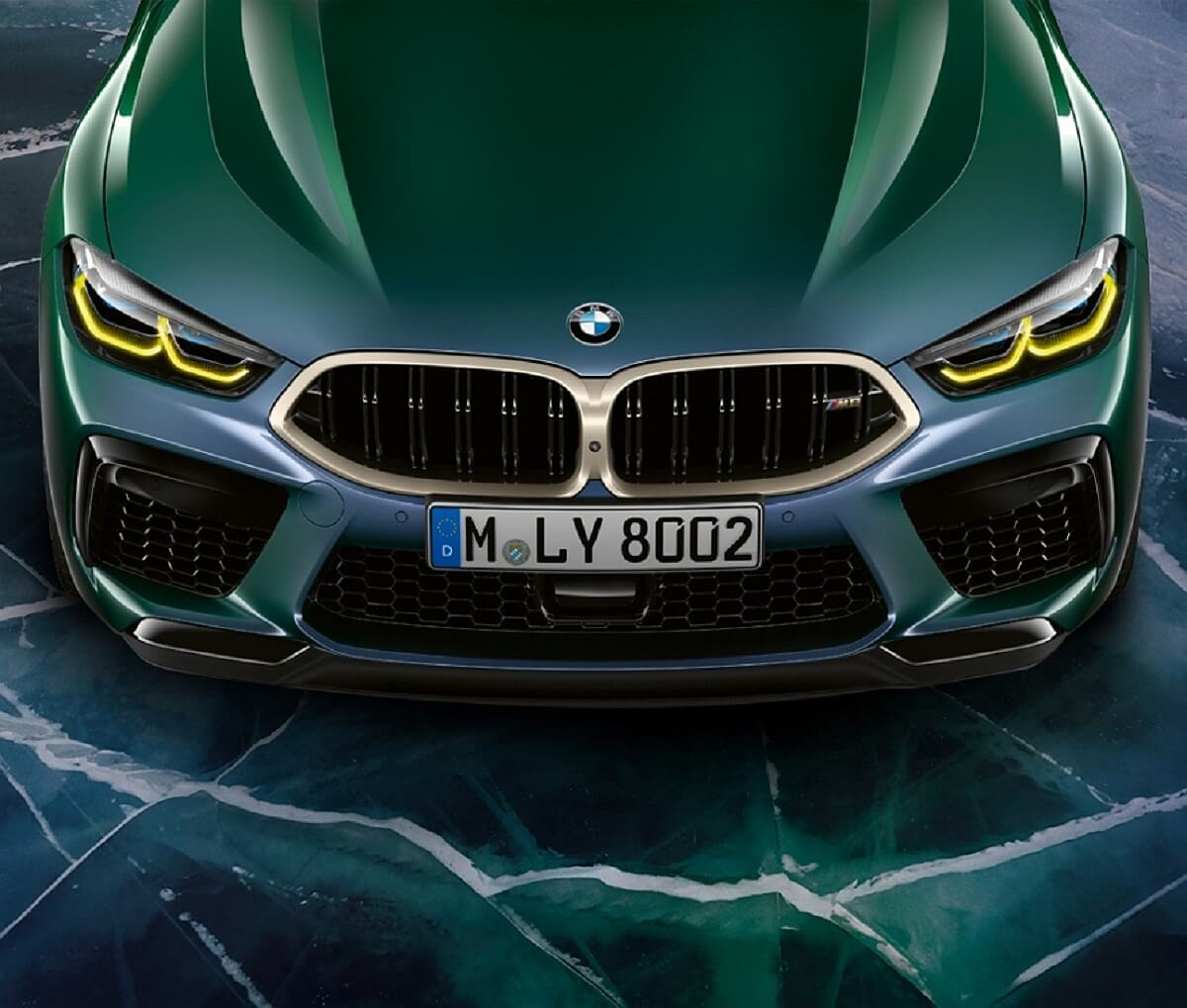 bmw-m8-gran-coupé-first-edition-ms-02-backplate.jpg