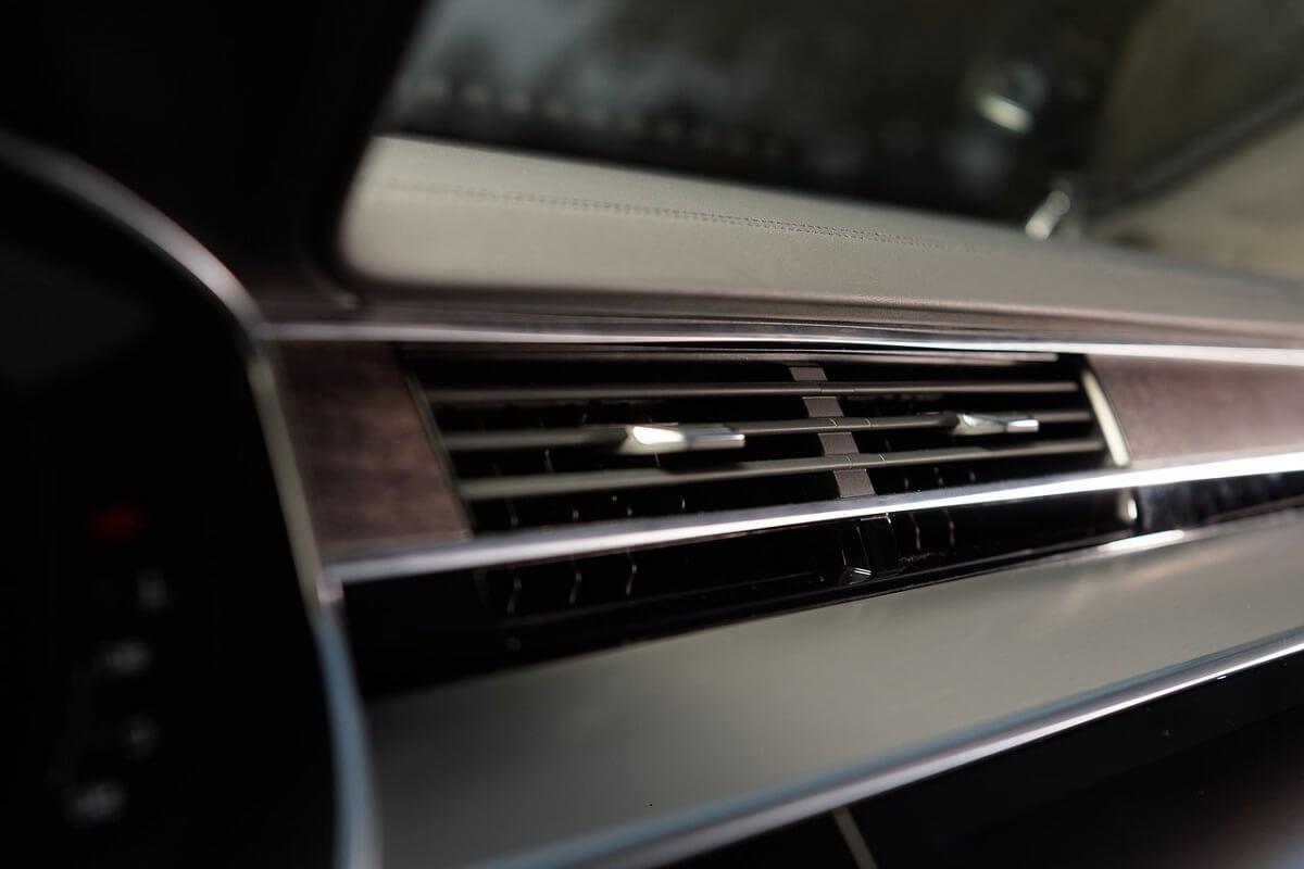 Audi-A8_L-1.jpg