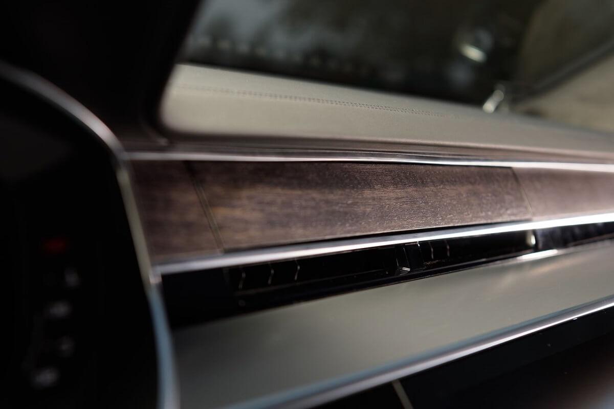 Audi-A8_L-2.jpg