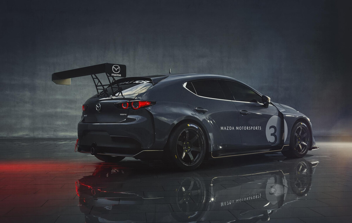 Mazda3TCR_01.jpg