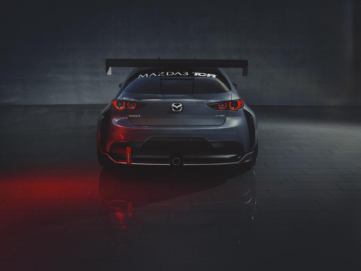 Mazda3TCR_03.jpg