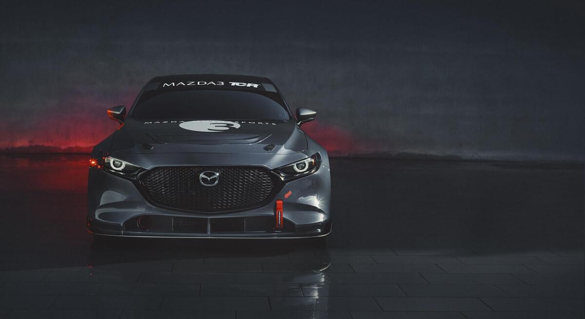 Mazda3TCR_04.jpg