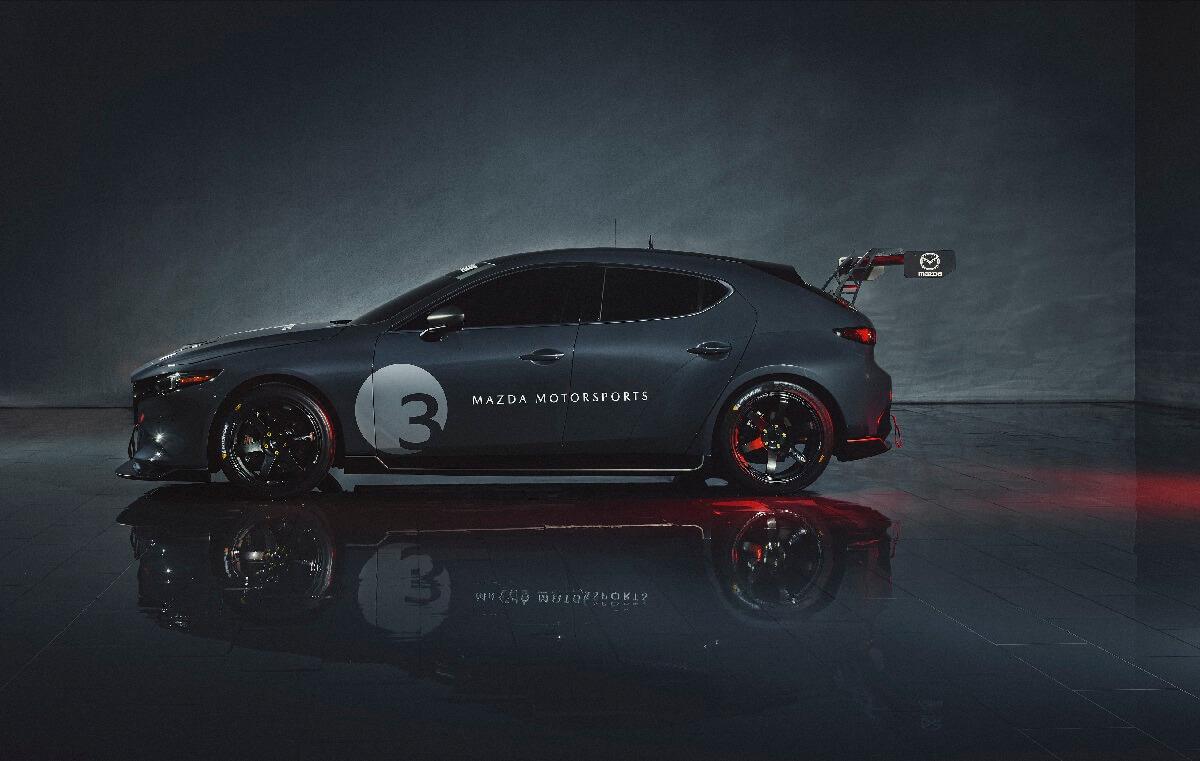 Mazda3TCR_05.jpg